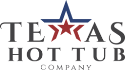 Texas Hot Tub Company