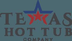 Texas Hot Tub Company