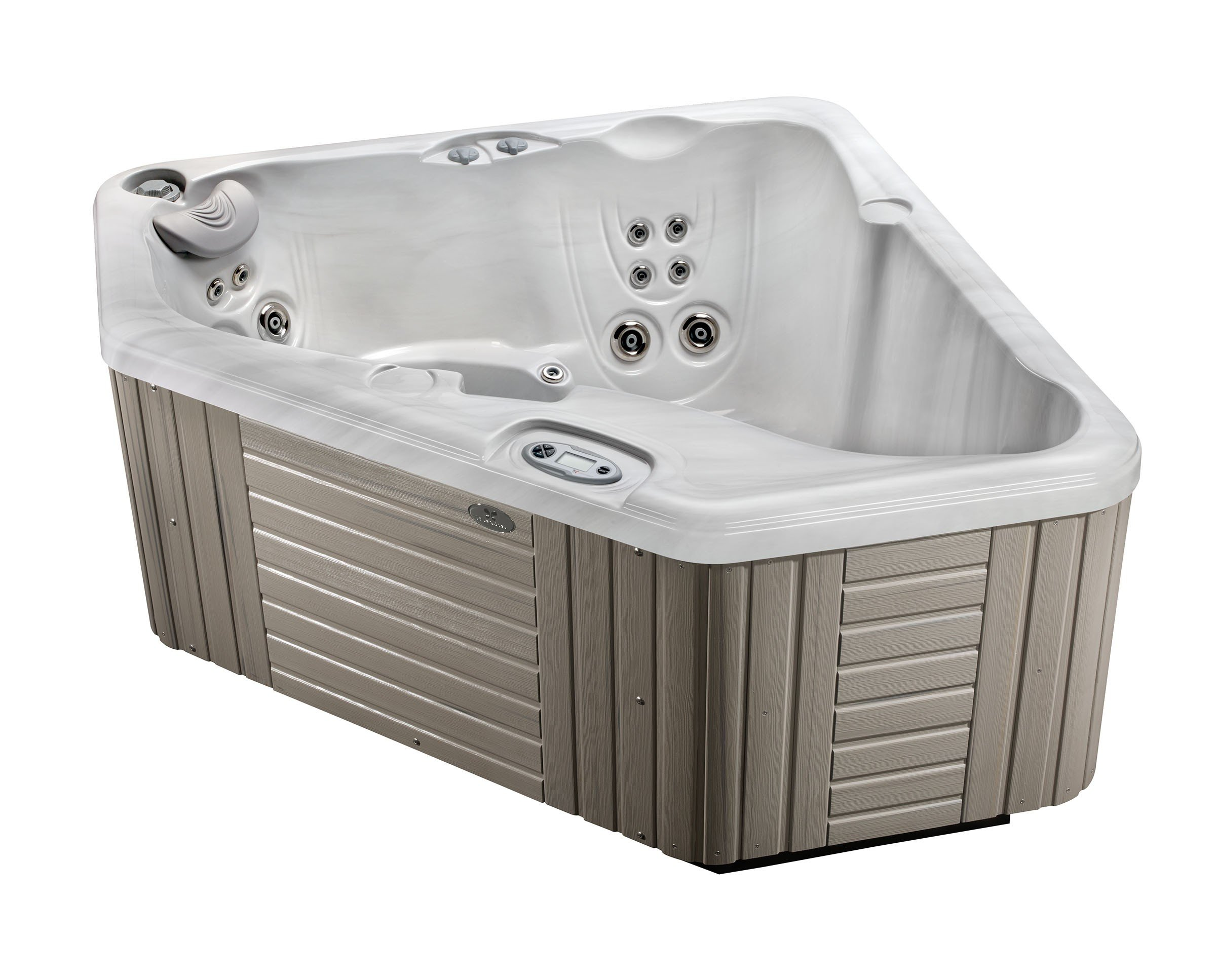freestanding x virtu soaking serenity jacuzzi person usa vtu tub