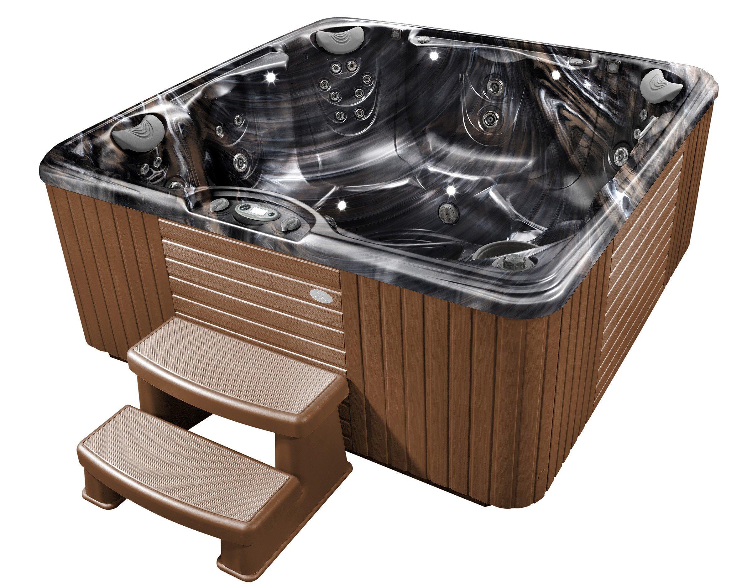 Marino Texas Hot Tub Company