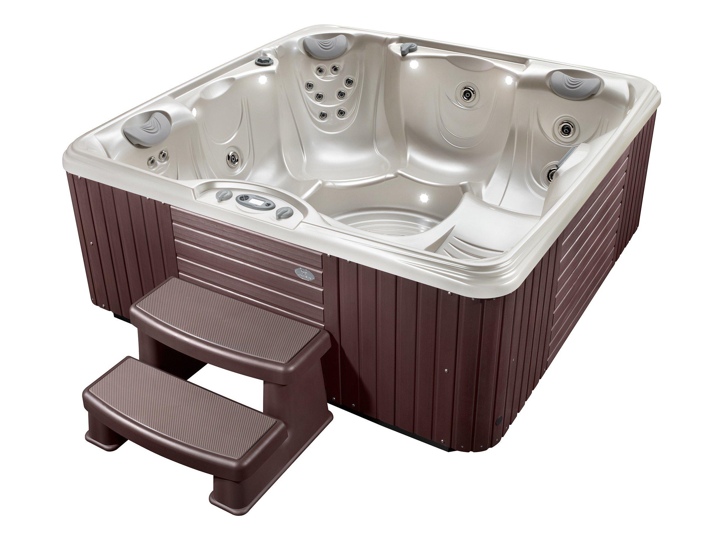 Tarino – Texas Hot Tub Company