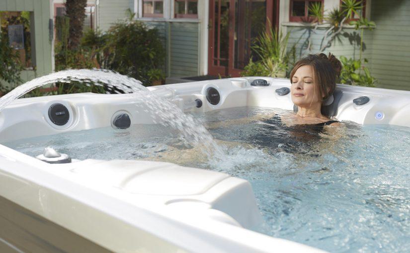 Spa Caldera what we love most about caldera spas – texas hot tub company
