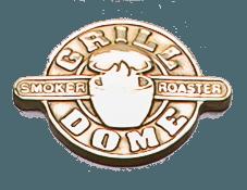 grill_dome