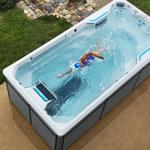 endless-pools-menu