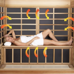 finnleo-saunas
