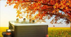 5-Hot-Spring-Hot-Tubs-22-08-2016-Facebook-Ad_V02(Fall)