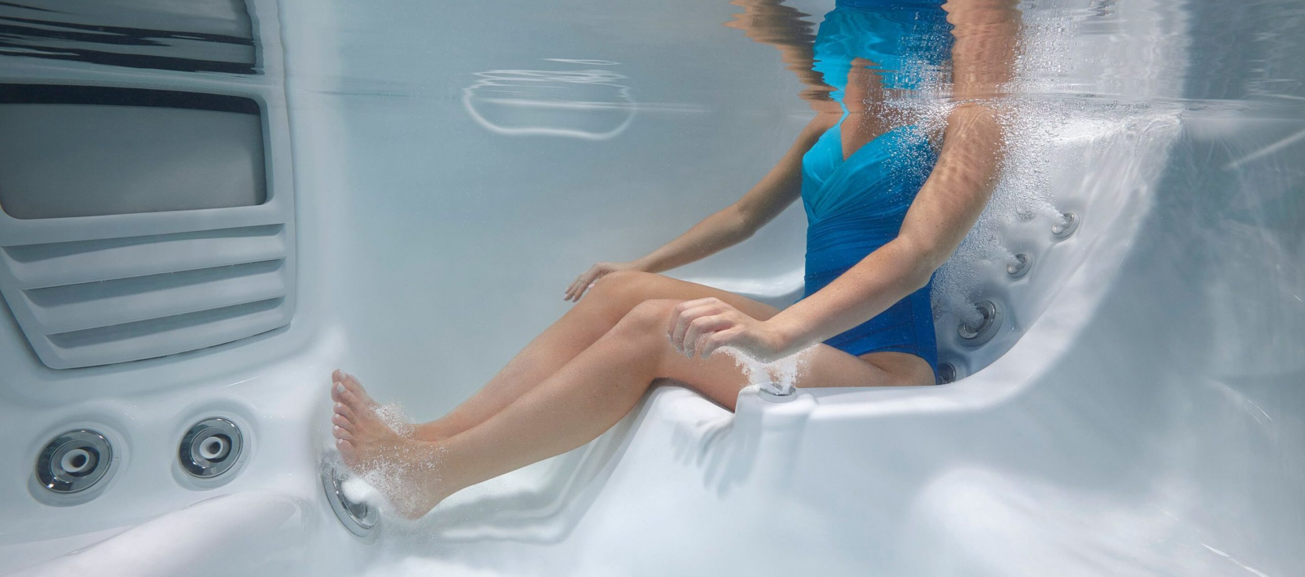 Follow these tips to keep your spa in tip-top shape