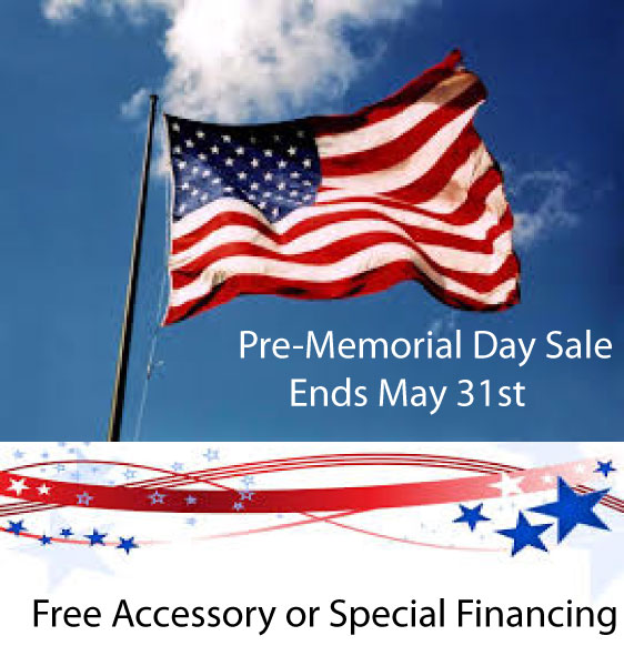 another-pre-memorial-day-sale-pic
