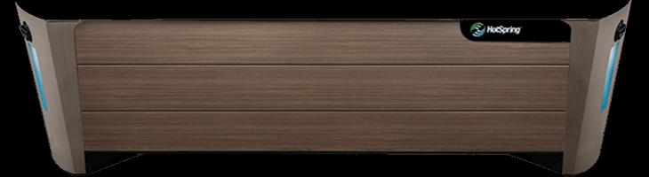 Cabinet Walnut Image