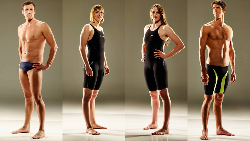 lochte-ledecky-franklin-phelps-team-usa-swimming