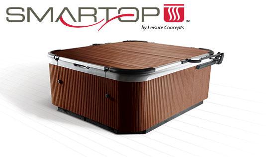 smartop-1